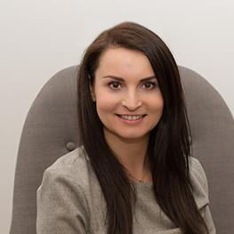 Anna Kleniewska adwokat