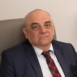 Antoni Kleniewski adwokat